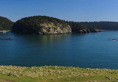 Favorite Things to do on Whidbey Island